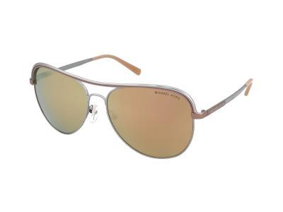 Ochelari de soare Michael Kors Vivianna I MK1012 11535A