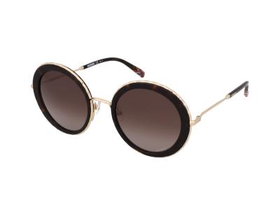 Ochelari de soare Missoni MIS 0033/S 086/HA