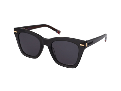 Ochelari de soare Missoni MIS 0046/S KB7/IR