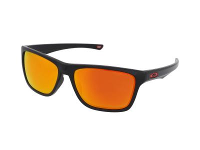 Ochelari de soare Oakley Holston OO9334 933412
