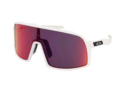 Ochelari de soare Oakley Sutro S OO9462 946205