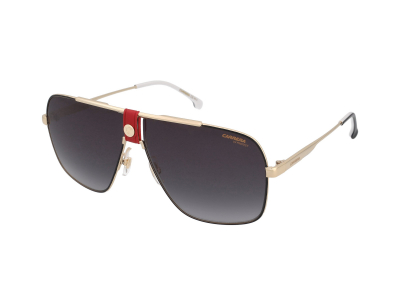Ochelari de soare Carrera Carrera 1018/S Y11/9O