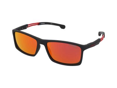 Ochelari de soare Carrera Carrera 4016/S BLX/UZ