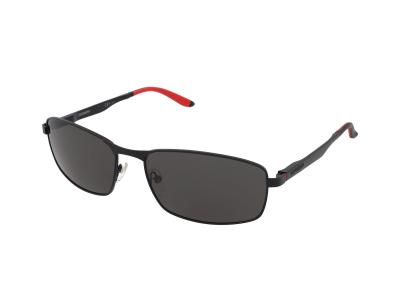 Ochelari de soare Carrera Carrera 8012/S 003/M9