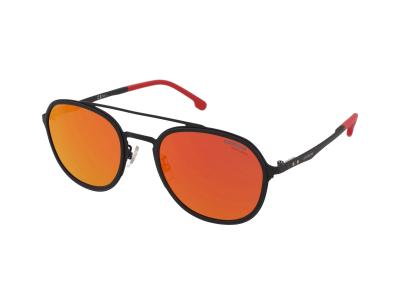Ochelari de soare Carrera Carrera 8033/GS 003/W3