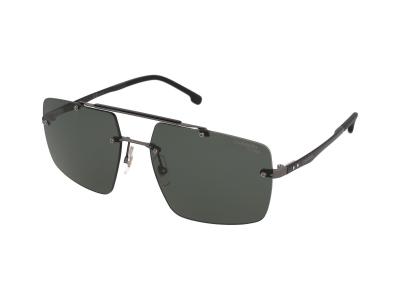 Ochelari de soare Carrera Carrera 8034/S KJ1/UC