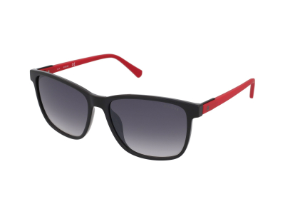 Ochelari de soare Guess GU00017 01C
