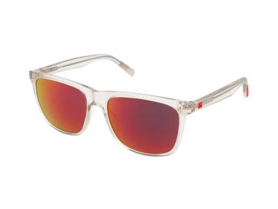 Ochelari de soare Guess GU00024 41U