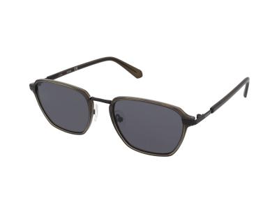 Ochelari de soare Guess GU00030 97A