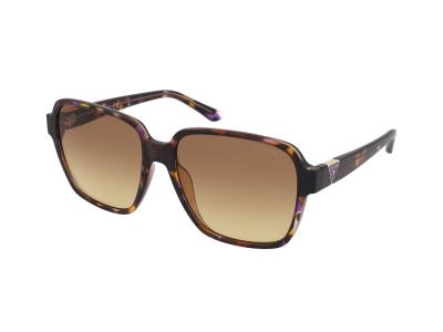 Ochelari de soare Guess GU7775 83F