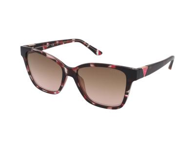 Ochelari de soare Guess GU7776 74G