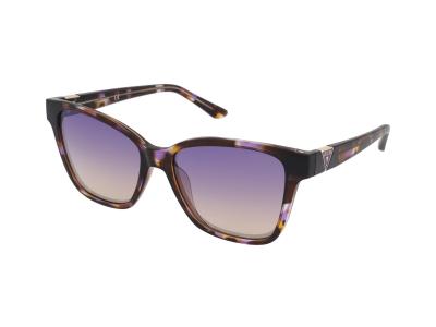 Ochelari de soare Guess GU7776 83Z