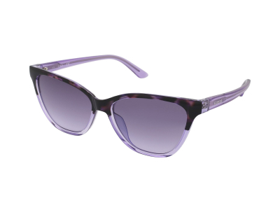 Ochelari de soare Guess GU7777 83Z