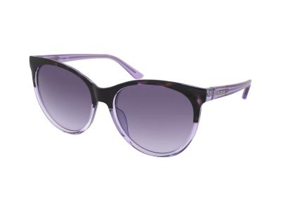 Ochelari de soare Guess GU7778 83Z