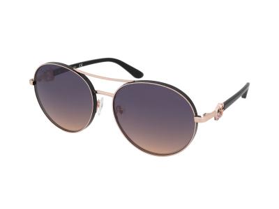 Ochelari de soare Guess GU7791-S 28Z