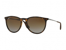Lentile de contact - Ray-Ban RB4171 - 710/T5