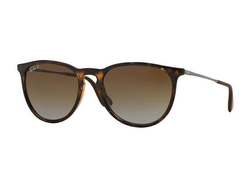Ray-Ban RB4171 - 710/T5