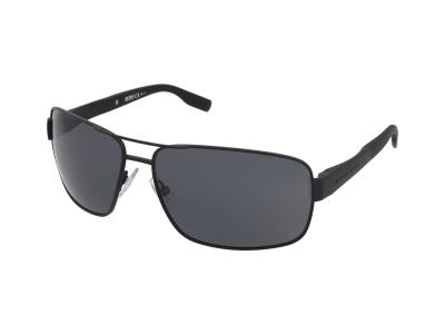 Ochelari de soare Hugo Boss Boss 0521/S 003/AH