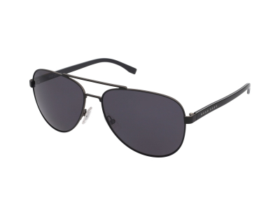 Ochelari de soare Hugo Boss Boss 0761/S QIL/3H