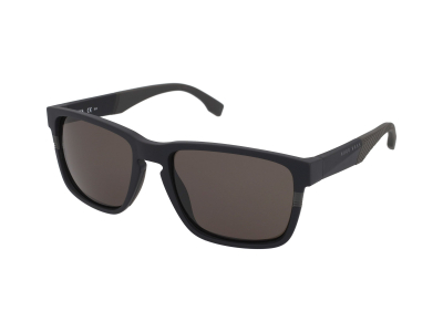 Ochelari de soare Hugo Boss Boss 0916/S 1X1/NR