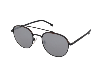 Ochelari de soare Hugo Boss Boss 1069/F/S 003/T4
