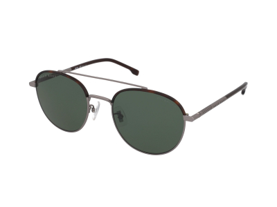 Ochelari de soare Hugo Boss Boss 1069/F/S R81/UC