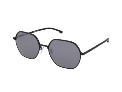 Ochelari de soare Hugo Boss Boss 1107/F/S 807/T4