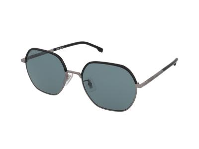 Ochelari de soare Hugo Boss Boss 1107/F/S KJ1/QT