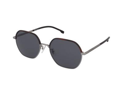 Ochelari de soare Hugo Boss Boss 1107/F/S R81/IR