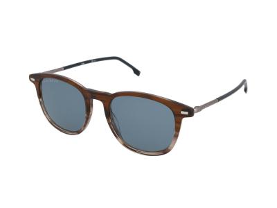 Ochelari de soare Hugo Boss Boss 1121/S EX4/KU