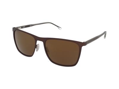 Ochelari de soare Hugo Boss Boss 1149/S 4IN/LC