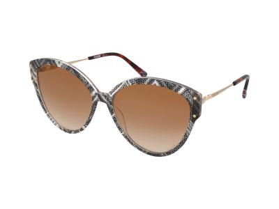 Ochelari de soare Missoni MIS 0004/S S37/JL