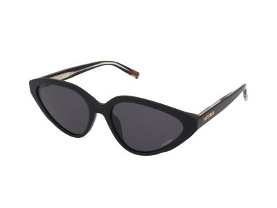 Ochelari de soare Missoni MIS 0010/S 807/IR