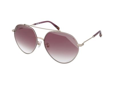 Ochelari de soare Missoni MIS 0015/S YEP/3X