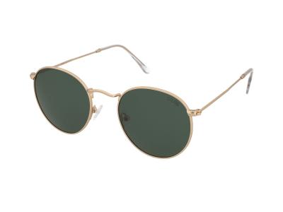 Ochelari de soare Crullé Savor C1