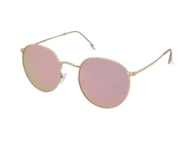 Ochelari de soare Crullé Savor C3
