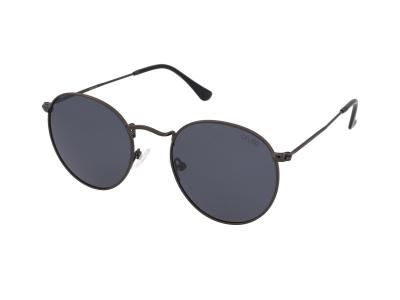Ochelari de soare Crullé Savor C5