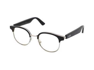 Rame Crullé Smart Glasses CR04B