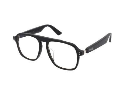 Rame Crullé Smart Glasses CR06B