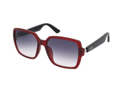 Ochelari de soare Crullé Smart Glasses CR11S