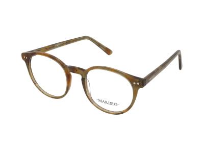 Rame Marisio FH2229 C6