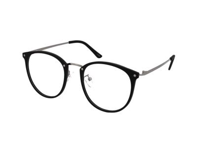 Ochelari Protecție fără dioptrii Ochelari protecție PC Crullé TR1726 C2