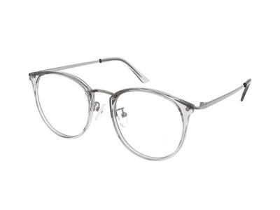 Ochelari Protecție fără dioptrii Ochelari protecție PC Crullé TR1726 C4