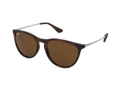 Ochelari de soare Ray-Ban RJ9060S 700673