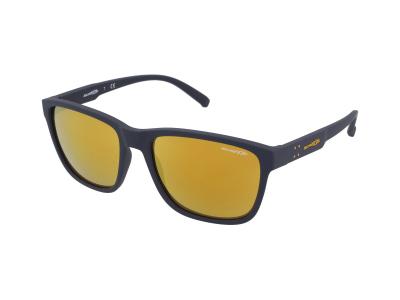 Ochelari de soare Arnette Shoreditch AN4255 2587N0