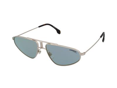 Ochelari de soare Carrera Carrera 1021/S 010/2Y