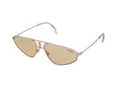 Ochelari de soare Carrera Carrera 1021/S DYG/UK