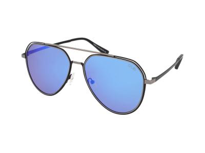 Ochelari de soare Crullé Amiable C2-B75