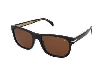Ochelari de soare David Beckham DB 1045/S 807/70