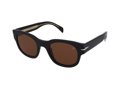 Ochelari de soare David Beckham DB 7045/S 807/70